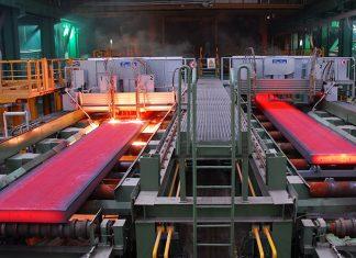 Was ist Stahl Definition Arten von Stahl