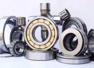 Werkstoff SUJ2 Stahl