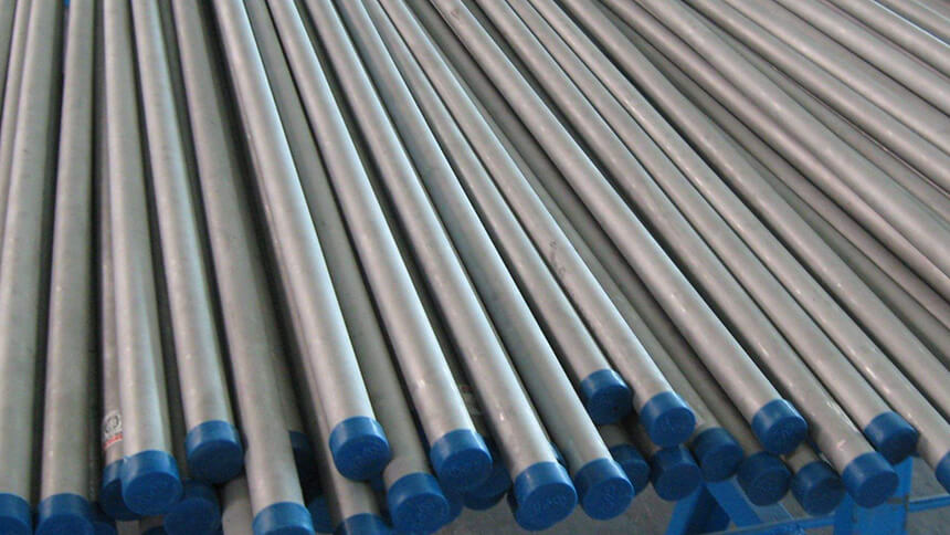 ASTM SAE AISI 1018 Stahl