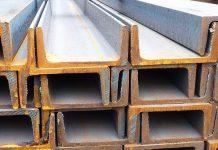 Werkstoff Q355 Stahl Q355B Q355C Q355D