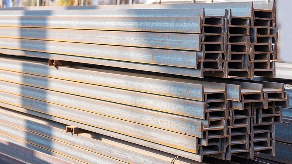 werkstoff s355 stahl material