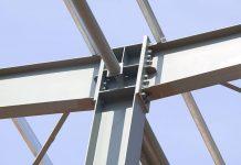 st 52-3 werkstoff 1.0570 Stahl St52-3 material st52 stahl