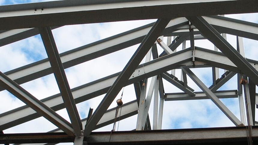 Stahl S275 Werkstoff 1.0044 S275JR S275J0 S275J2