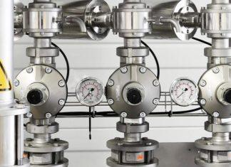 Werkstoff 1.4462 Duplex Stahl Datenblatt X2CrNiMoN22-5-3 Material edelstahl