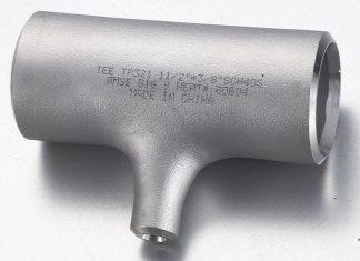 Werkstoff 1.4541 Datenblatt X6CrNiTi18-10 Material V2A Edelstahl