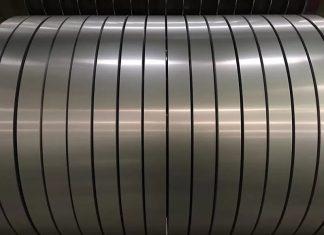 Werkstoff 1.4034 Datenblatt, Material X46Cr13 Stahl