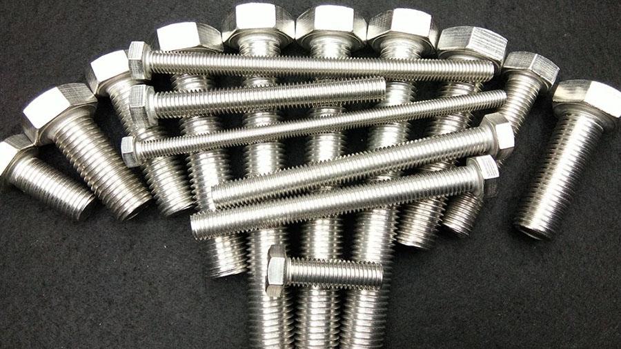 Werkstoff 1.4104 Datenblatt Material X14CrMoS17 Edelstahl