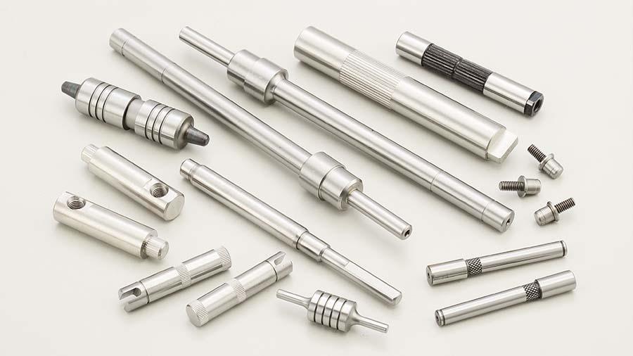 Werkstoff 1.4021 Stahl X20Cr13 Material