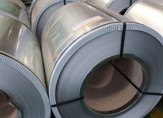 Werkstoff DC01 A Blech DC01+ZE Datenblatt Stahl 1.0330 Material